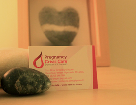Pregnancy Advice Plymouth, Pregnancy Advice Saltash, Pregnancy Advice Ivybridge